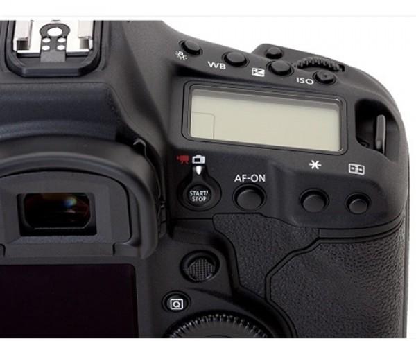 Top máy ảnh Canon lý tưởng năm 2021 đầy ấn tượng