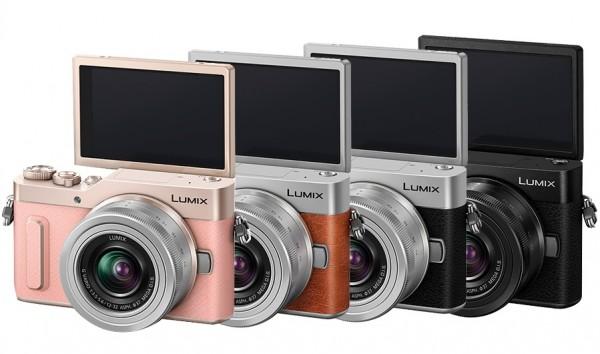 Top máy ảnh Panasonic lý tưởng khi đi du lịch hiện đại