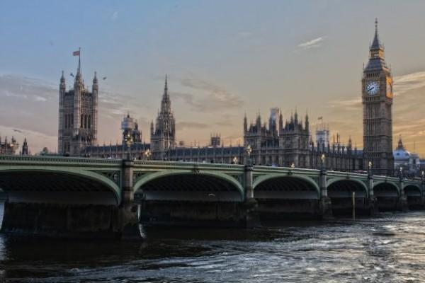 TOP Những hình ảnh thành phố đẹp nhất thế giới hiện nay năm 2020