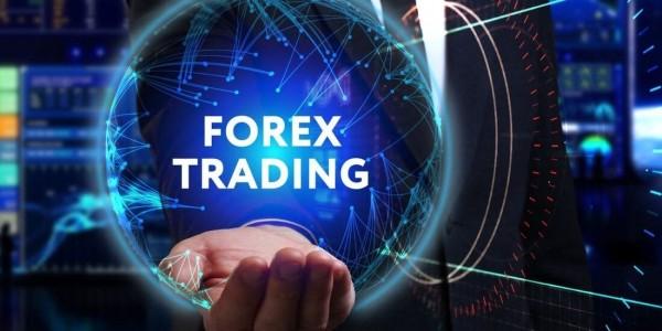 Top sàn giao dịch Forex uy tín