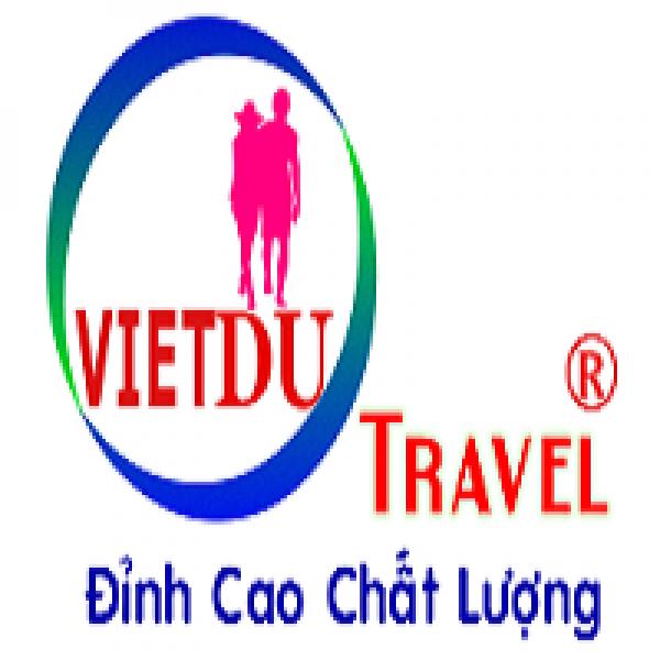 Tour Bình Châu Hồ Cốc 3 ngày 2 đêm