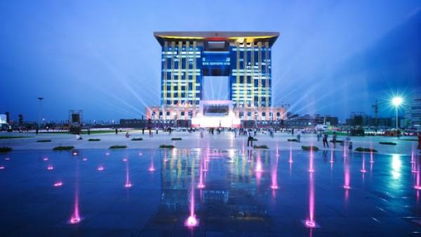 Tour Nam du 2 ngày 1 đêm trọn gói Xuất phát từ Bắc Ninh