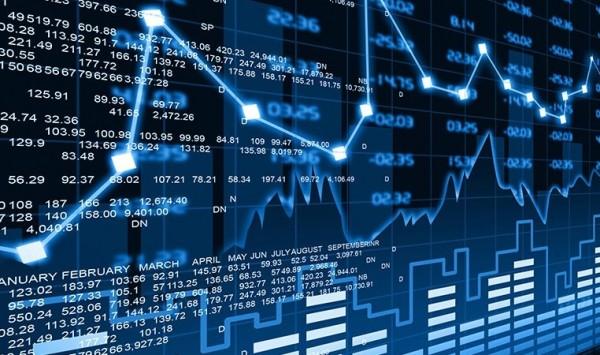 TrendLine là gì? Kiến thức cần biết về Đường Xu Hướng