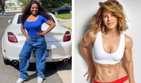 Trim Life Keto | When Your Body Is Ketogenic, It Burn Fat Cells