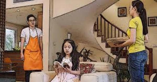 Tự kỷ mối ưu phiền cho những người làm cha mẹ