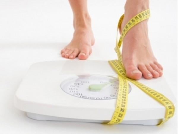 Tự theo dõi cân nặng bản thân giúp điều chỉnh chúng hợp lý