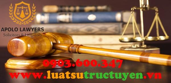 Tư vấn pháp luật online qua Zalo, Viber, Skype, WhatsApp, Facebook Messenger