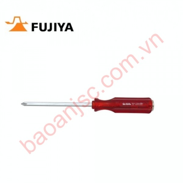 Tua vít đóng Fujiya FTSD+3-150-S