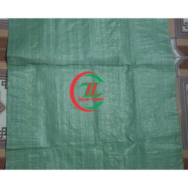 Tuấn Long chuyên bán bao bì đựng hạt nhựa, sản xuất bao tải dứa - 0908 858 386