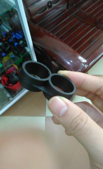 tưới nhỏ giọt hà nội, đầu tưới nhỏ giọt,thiết bị tưới nhỏ giọt, hệ thống tưới nhỏ giọt