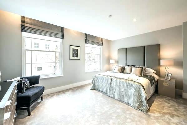 Tuyệt chiêu siêu đơn giản và tiết kiệm giúp phòng ngủ sang trọng hơn