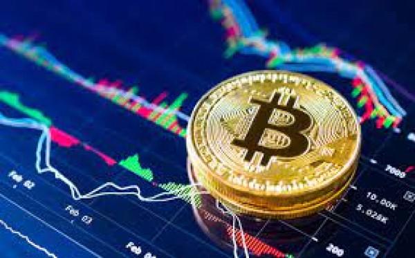 Tỷ giá các đồng tiền điện tử hôm nay ngày 28/04/2021