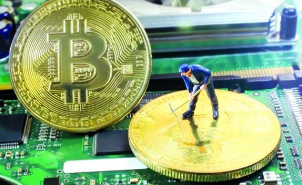 Tỷ giá các đồng tiền điện tử , tiền ảo (Coin) hôm nay 05/05/2021