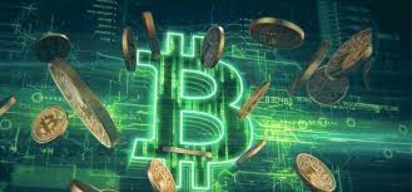 Tỷ giá các đồng tiền điện tử || Tiền ảo mới nhất - Cập nhật lúc 05/05/2021