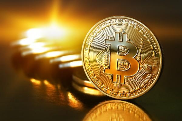 Tỷ giá của 2.000+ đồng tiền điện tử (Coin) mới nhất ngày hôm nay