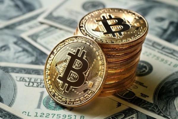 Tỷ giá của đồng tiền điện tử và tin tức tiền điện tử