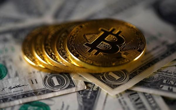 Tỷ giá đồng coin của 20+ đồng tiền điện tử (Coin) mới nhất ngày hôm nay