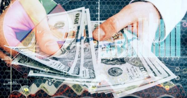 Tỷ giá forex và những điều cần biết