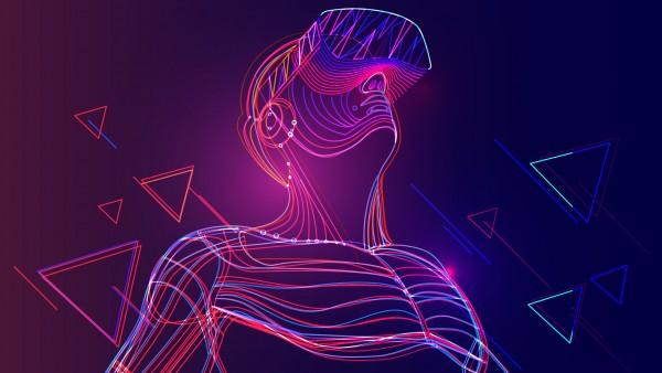 Ứng dụng công nghệ thực tế ảo đã thay đổi cuộc sống của chúng ta như thế nào?