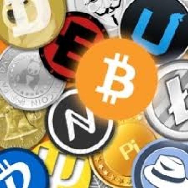 Ưu điểm sàn pi . Giới thiệu cơ bản Blockchain Wallet