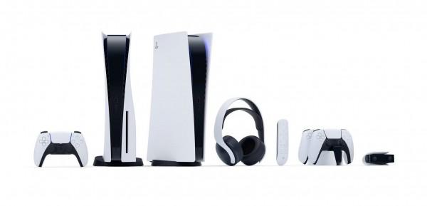 Ưu - nhược điểm của PS5, anh em sẽ mua bản nào?