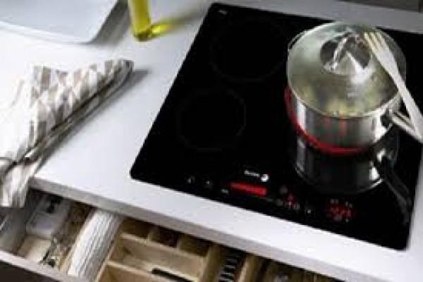Ưu và nhược điểm của bếp từ để bạn có thể sử dụng chúng