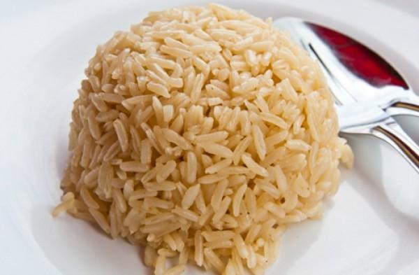 Vai trò chất GABA trong gạo lứt nảy mầm