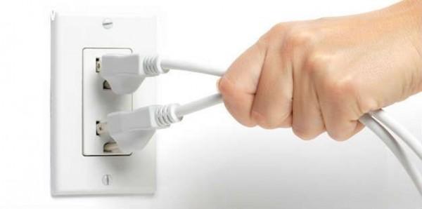 Vậy có những cách tiết kiệm điện nào cho mùa hè này?