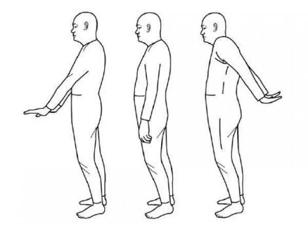 Vẩy tay có giảm béo không?
