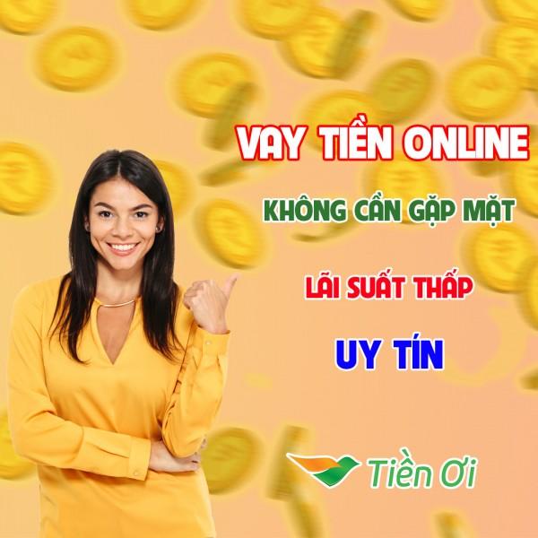Vay Tiền Online Mua Đồ Gia Dung Dịp Sale Cận Tết