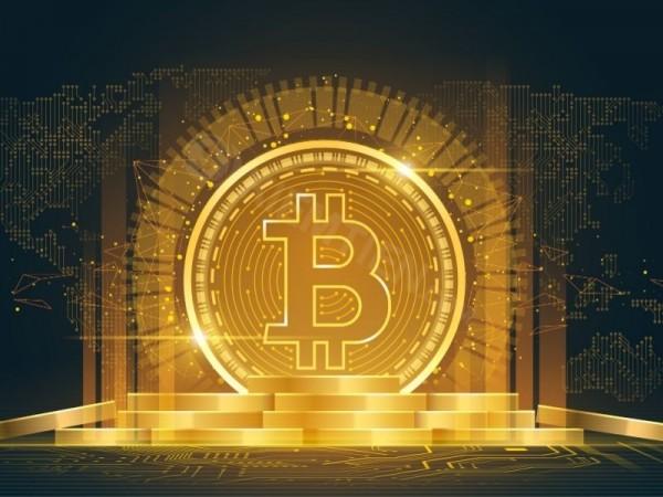 VBTC - sàn giao dịch bitcoin đầu tiên tại việt nam