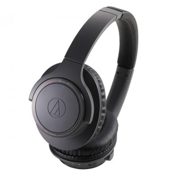Vì sao nên mua ngay tai nghe Audio-Technica ATH-SR30BT?