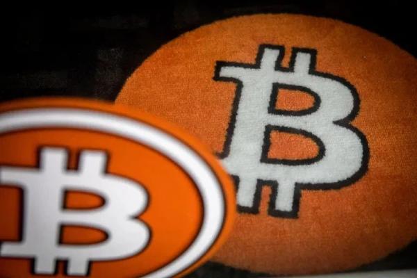 Visa hợp tác với trang giao dịch bitcoin Crypto.com thúc đẩy việc sử dụng tiền điện tử