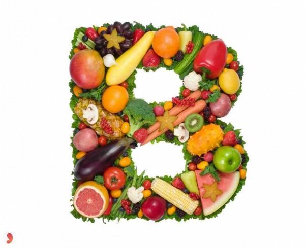 Vitamin 3B Là Gì? Tác Dụng Và Lưu Ý Khi Dùng