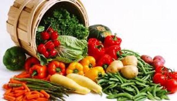 Vitamin K là một loại vitamin cần thiết cho cơ thể