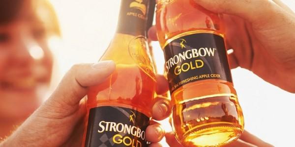 Vỏ chai bia, rượu mang tác hại tiềm tàng cho môi trường