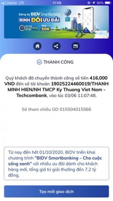 Worldcup888 phân tích: Bầu Đệ có sai lầm khi chia tay HLV Nguyễn Thành Công?