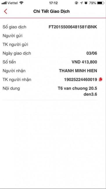 Worldcup888 phân tích: Tuyển Việt Nam
