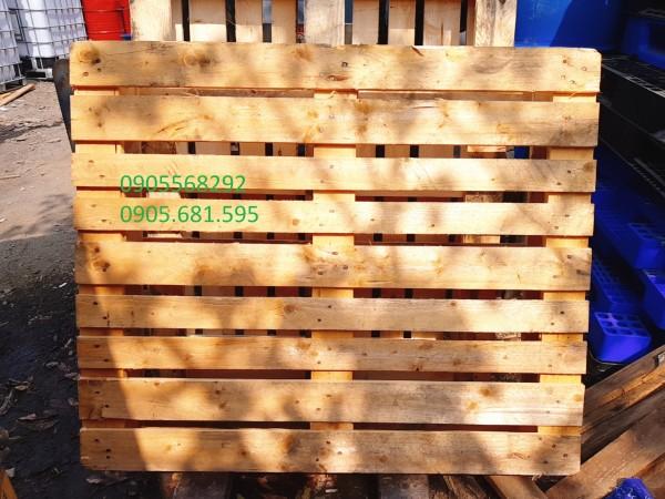 Xả hàng pallet gỗ 0905568292 - 0905.681.595