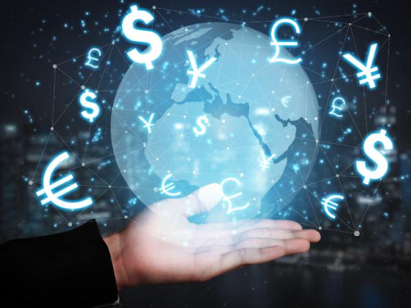 xây dựng những hệ thống thương lượng Forex 2020