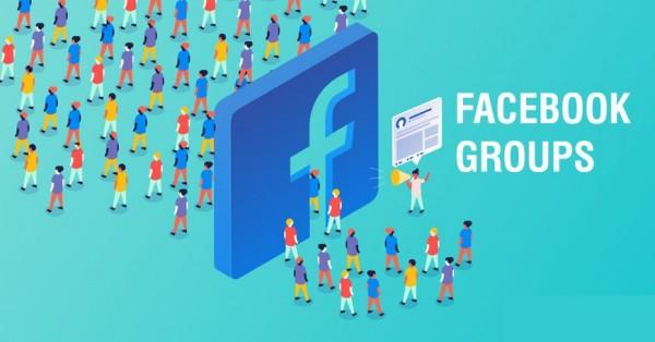 Xây dựng và phát triển Group Facebook – Phần 1