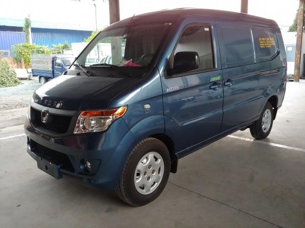 Xe bán tải kenbo 2 chỗ ngồi - 950kg