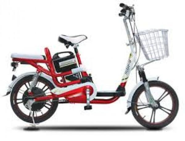 Xe đạp điện có những ưu điểm và điểm yếu gì ?