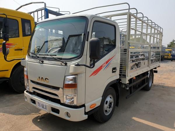 xe tải 1t9 thùng 4m3 xe mới giá rẻ hậu mãi tốt 0357764053 mr trí