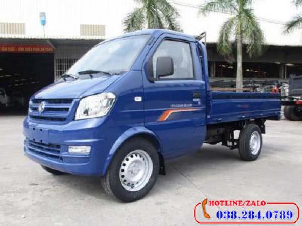 Xe tải Trường GIang KY5 giá tốt nhất hiện nay