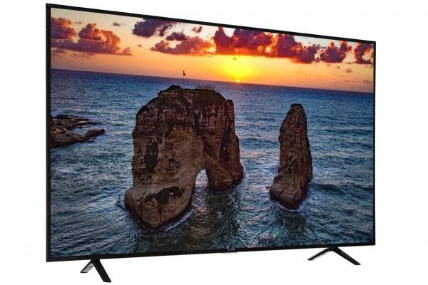 Xem bóng đá Sea Games nên thuê tivi LCD nào là tốt nhất