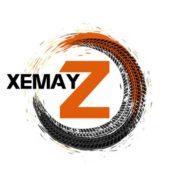 XemayZ đoạn đường 10 năm gắn bó thị trường mua bán xe cũ mới