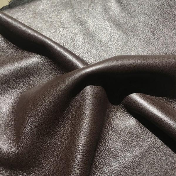 Xử lý đơn giản khi túi da của bạn bị nhăn