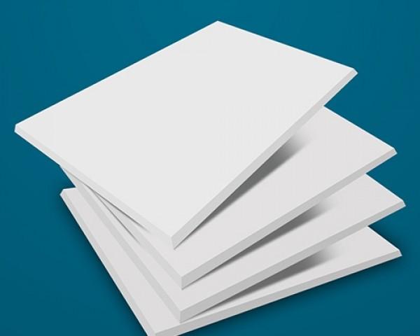Xưởng chuyên cung cấp tấm nhựa Pima - Công ty Thái Lê