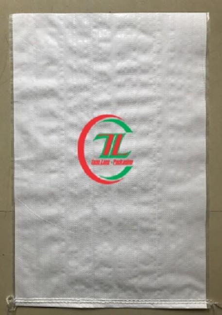 Xưởng sản xuất bao pp dệt trắng, bán bao tải dứa - 0908.858.386